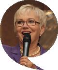 Linda Bergling